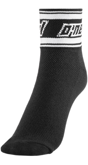 ONeal MTB Sock black